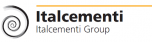 CCB Italcementi Group