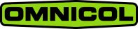 Omnicol
