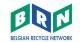 Belgian Recycle Network
